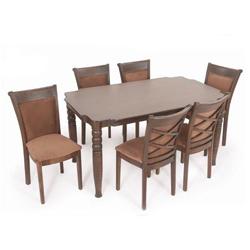 میز ناهارخوری دارنوش