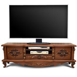 میز تلویزیون شینا