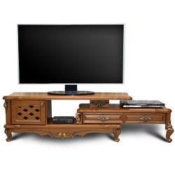 میز تلویزیون اٌلگا
