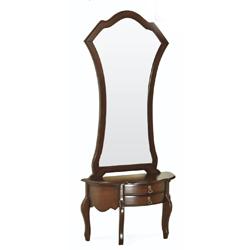 آینه کنسول بارنک