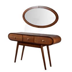 آینه کنسول رامینا