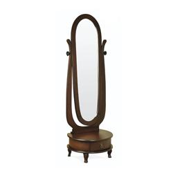 آینه قدی آدنا