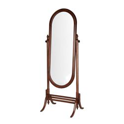 آینه قدی بهرو
