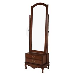 آینه قدی پارمین