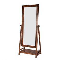 آینه قدی تافته