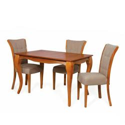 میز ناهارخوری رسا