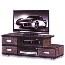 میز تلویزیون مدل R 218