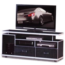 میز تلویزیون مدل R 217