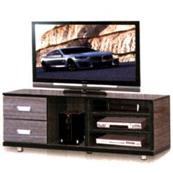 میز تلویزیون مدل R 219