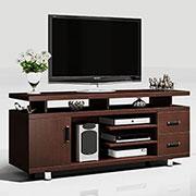 میز تلویزیون مدل R 221