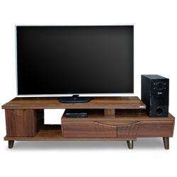 میز تلویزیون ووگا