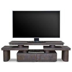 میز تلویزیون کارینا