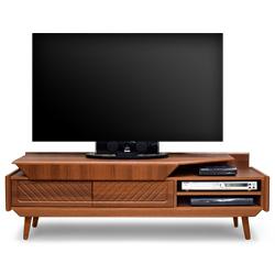 میز تلویزیون تلما