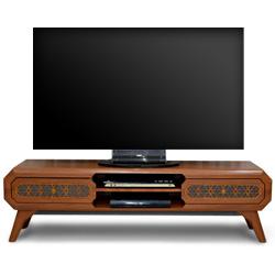 میز تلویزیون هومان