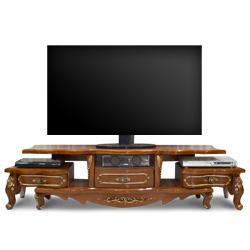 میز تلویزیون الیکا