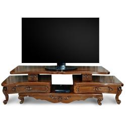 میز تلویزیون فلور