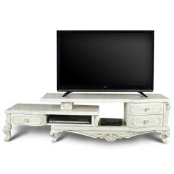 میز تلویزیون الینا