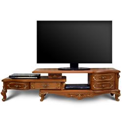 میز تلویزیون الینو
