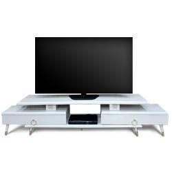 میز تلویزیون پاملا