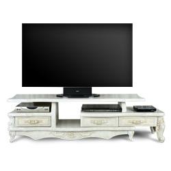 میز تلویزیون الیناز