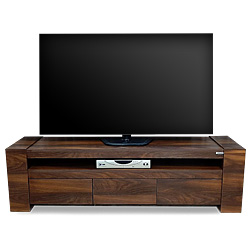 میز تلویزیون رامانا 3