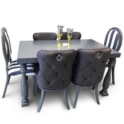 میز ناهار خوری مگان