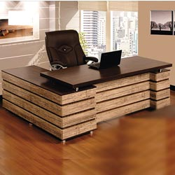 میز مدیریت مدل M 20