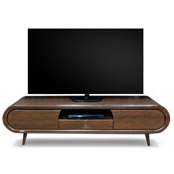 میز تلویزیون ساتیا 2