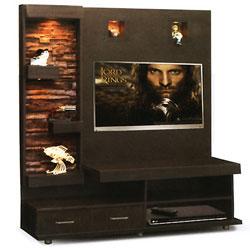 میز تلویزیون مدل 412