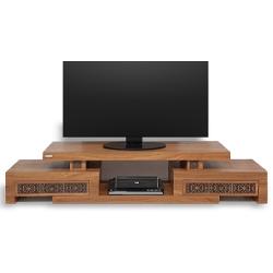میز تلویزیون سپنتا