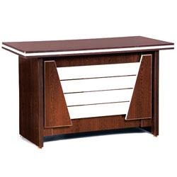 میز تلویزیون مدل میز مدیریت مدل فرید 120