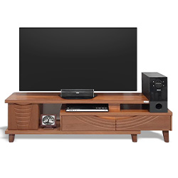 میز تلویزیون ووگا (1)