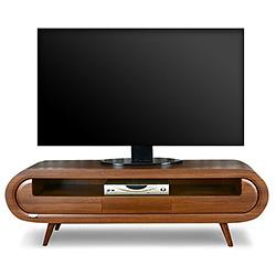 میز تلویزیون ساتیا (2)