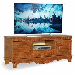 میز تلویزیون ژوبین