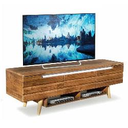 میز تلویزیون آسرین
