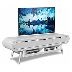 میز تلویزیون فیدل