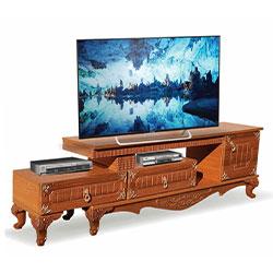 میز تلویزیون راشین