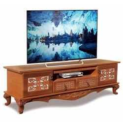 میز تلویزیون مهسان