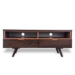 میز تلویزیون پاترا
