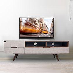 میز تلویزیون هامون