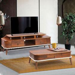 میز تلویزیون وانیا