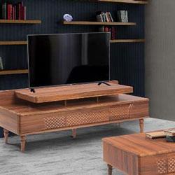 میز تلویزیون آرکا