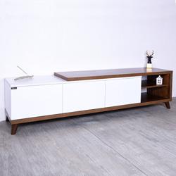 میز تلویزیون توسکا