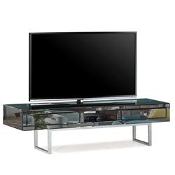 میز تلویزیون الیا