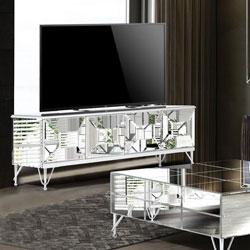 میز تلویزیون پارلا