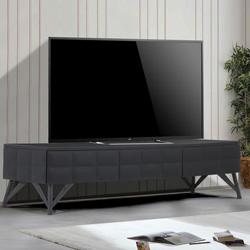 میز تلویزیون مارتا