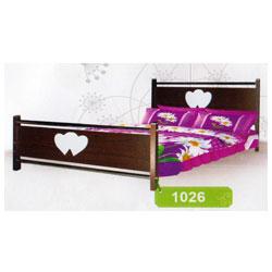 تخت دو نفره bs1026