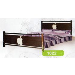 تخت دو نفره bs1022