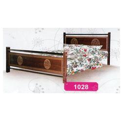 تخت دو نفره bs1028