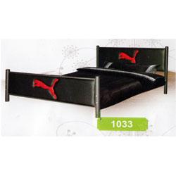 تخت دو نفره BS1033